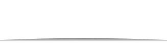 Gaming Power Way Network